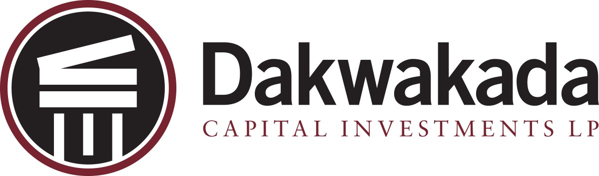 Dakwakada Capital Investments