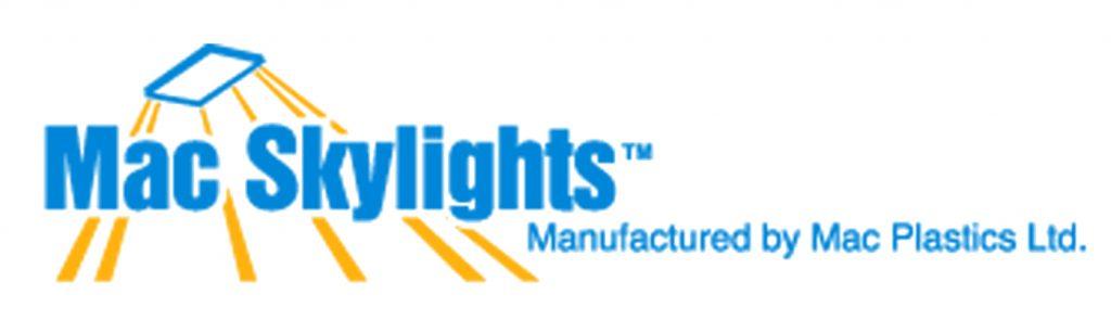 Mac Plastics Logo